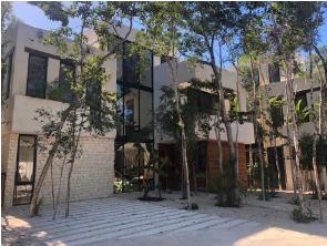 Residencial 5 Casas